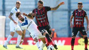 Superliga: Con tres partidos, hoy se baja el telón de la fecha 16