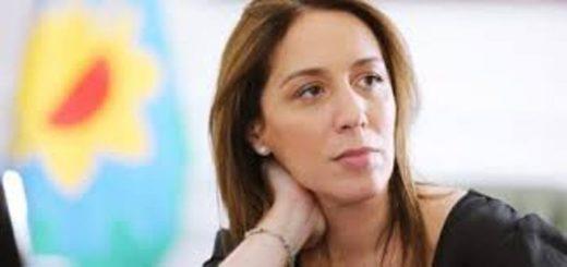 Denuncian a un médico por otorgar 107 licencias a maestros en 10 días en La Plata
