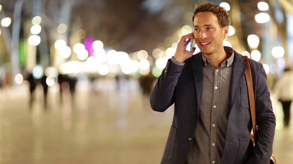 Conocé cuáles son los países donde no cobrarán roaming