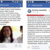 Bullying extremo: denuncian que a un alumno sus propios compañeros le tiraron un banco encima