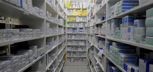 Tras arduas negociaciones: los laboratorios nacionales hoy firmarían el acuerdo con el PAMI