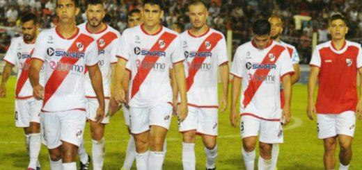Federal A: Guaraní juega esta noche su última chance ante Altos Hornos Zapla en Jujuy