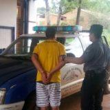 Motociclista murió al chocar con un colectivo urbano en Posadas