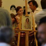 Caso Pérez Volpin: citan a más personas a declarar a casi dos meses de la muerte de la periodista