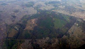 Argentina verde: Macri anunció un proyecto de creación del parque nacional urbano más grande del mundo en Campo de Mayo