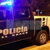 Conmoción en Mendoza por el crimen a puñaladas de la ex mujer de un dirigente de la UCR