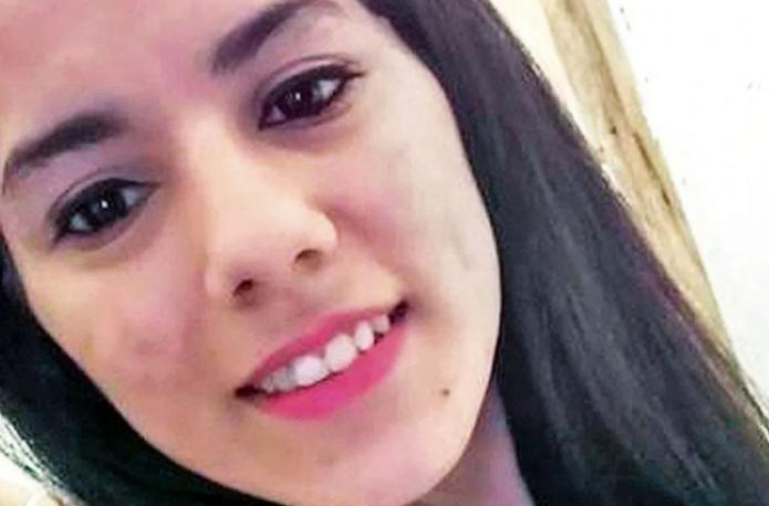 Buenos Aires: La embarazada baleada sigue grave e investigan una posible venganza