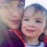 Buenos Aires: detuvieron a los dos delincuentes que le robaron el auto a una mujer y se llevaron a su hijo