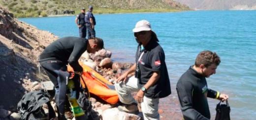 Macabros detalles del femicidio de la chilena Concepción Arregui