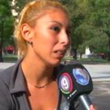 Investigan orgías sexuales con menores y drogas en Córdoba