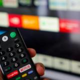 """Apple compró Texture, """"el Netflix"""" de las revistas y medios online"""