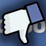 """Mark Zuckerberg sobre la peor crisis de Facebook: """"Hemos cometido errores"""""""