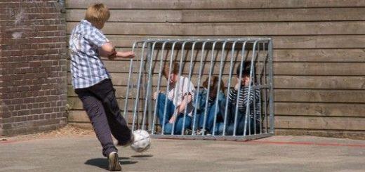 Diez graves consecuencias del bullying en la niñez y en la edad adulta