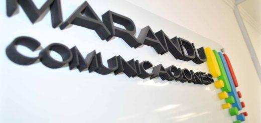 Marandú Comunicaciones firmará un contrato con Educ.ar para llevar Internet todas las escuelas de Misiones