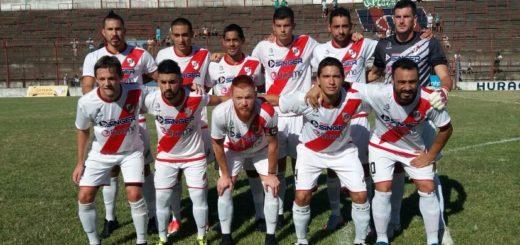 Federal A: con la obligación de ganar, Guaraní enfrentará a Deportivo Mandiyú