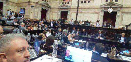 Jorge Franco le preguntó a Marcos Peña por las obras de la ruta nacional 14