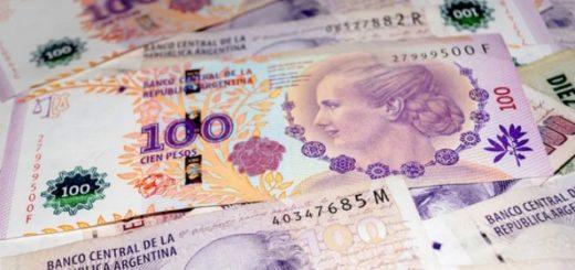 Mirá la fecha de pago de los 10 mil pesos del Ingreso Familiar de Emergencia (IFE), en la sede del Correo en Posadas