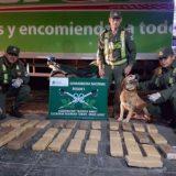 Llaman a concurso para que Puerto Iguazú cuente con su primer Juez Federal