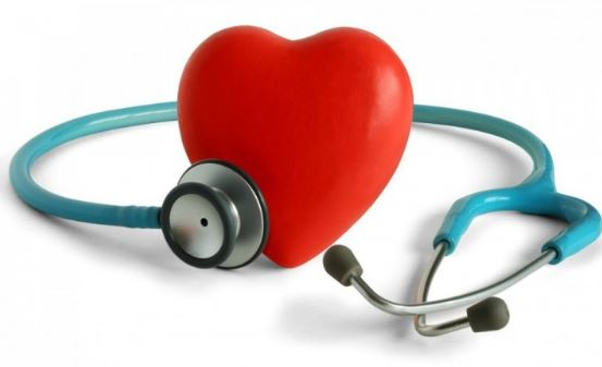 Cuidados Paliativos: La escucha como símbolo de seguridad, confianza y continuidad