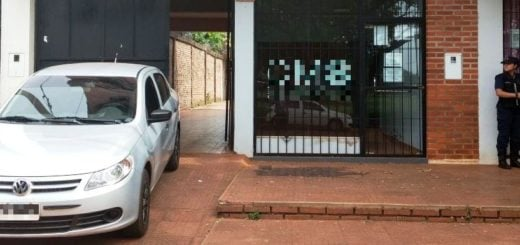 Estafa: investigan a organización dedicada a la venta de autos malhabidos