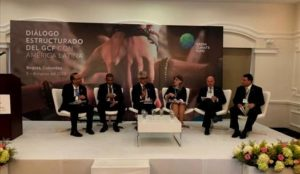 Fondo Verde del Clima: aprobaron 350 millones de dólares para financiar proyectos climáticos en Latinoamérica