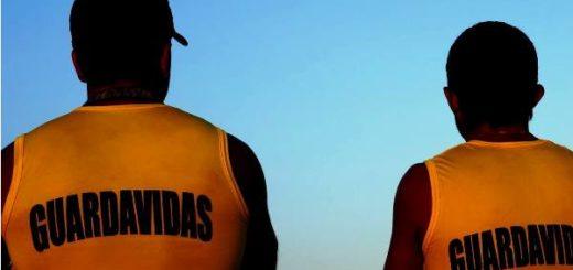 Desde hoy cambian los horarios del servicio de guardavidas en las playas de Posadas