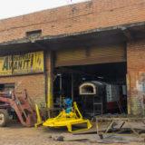 Oberá: el Juez de Faltas ratificó la clausura de la metalúrgica cerrada por contaminación