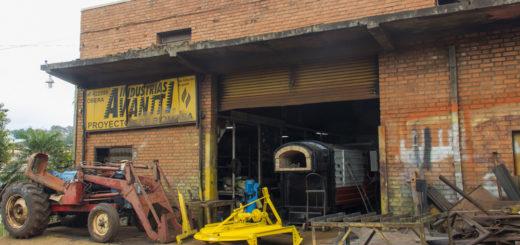 Oberá: desde el municipio afirman que el Tribunal de Faltas tiene la autoridad para sancionar a la metalúrgica clausurada por contaminación