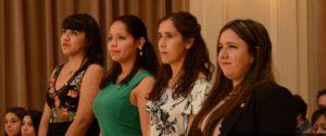 Mujeres en Ingenierías, la propuesta motivacional de género de la Universidad Tecnológica Nacional de Buenos Aires