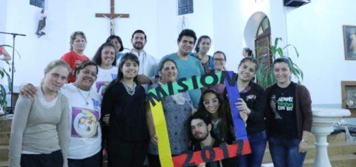 Se abrió la inscripción a las cátedras del Profesorado en Ciencias Sagradas, en el Instituto Montoya de Posadas