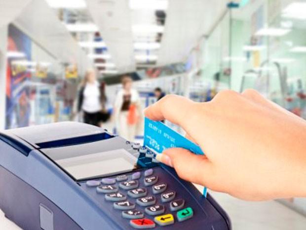 Conocé los cinco errores más comunes al usar la tarjeta de crédito y porqué no hay que quedarse con el pago mínimo