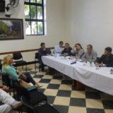 """Taxistas y remiseros organizan actividades solidarias destinadas a familiares que """"se encuentran en situación de precariedad"""""""