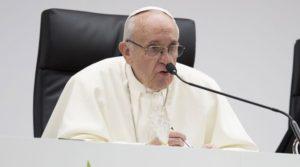 ¿Cuál fue la respuesta del Papa Francisco a los jóvenes sobre los tatuajes?