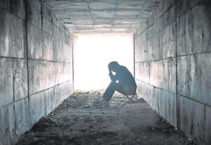 La soledad como cuestión de Estado