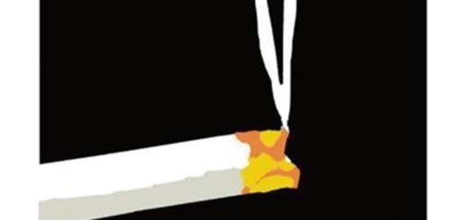 Tabaco: Falta sensibilidad y coraje