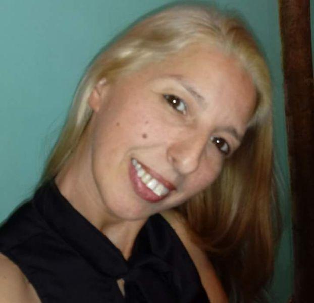 Eldorado: delincuente hirió gravemente a una mujer cuando ingresó a robar una mueblería