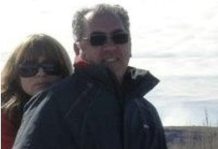 Quiénes son los dos argentinos que murieron por fiebre amarilla