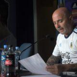 Superliga: tres partidos cierran hoy la fecha 19