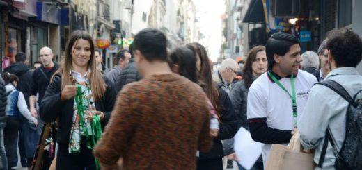 Misiones realizará acciones de promoción turística en Córdoba
