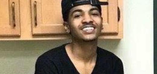 Cayó el joven que acribilló a tiros a sus papás en la universidad de Michigan