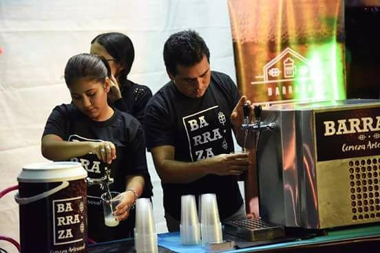 La fabricación de cerveza artesanal suma adeptos en Misiones