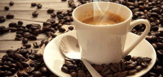 Conocé cuál es el riesgo para la salud al consumir café tostado