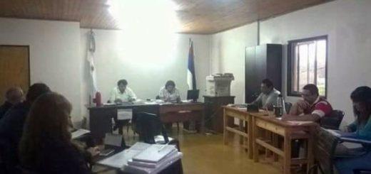 Concejales de Candelaria tendrán una sesión especial para homenajear a las mujeres