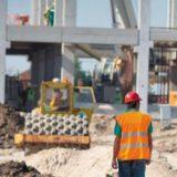 Pobreza y cemento. El centralismo en la obra pública y su impacto social