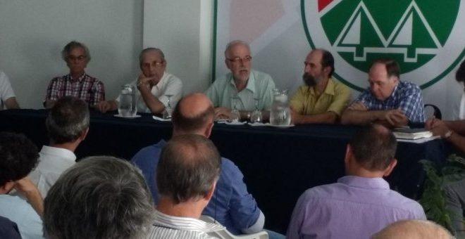 La CELO concilió con EMSA una deuda aproximada a los 92 millones de pesos