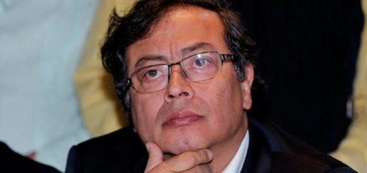 Elecciones en Colombia: atacaron a un candidato a la presidencia