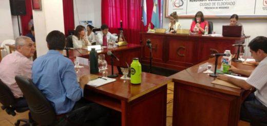 Polémica en Eldorado: concejal reclama que se le reconozca la antigüedad como médica del Samic