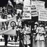 La empresa Hormicon SRL saluda a las Mujeres en su Día
