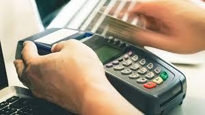 Desde este 1ro de abril todos los comercios deberán aceptar tarjetas de débito