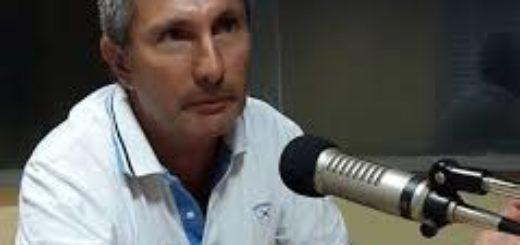 """Desde el sector primario advierten que una nueva desregulación del mercado yerbatero sería """"catastrófica"""""""
